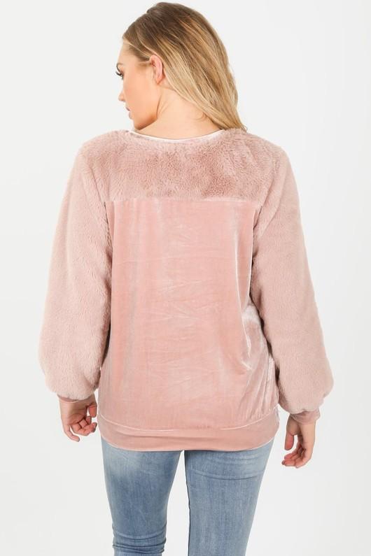 x/169/11781-_Velvet_jumper_in_pink-4-min__58300.jpg