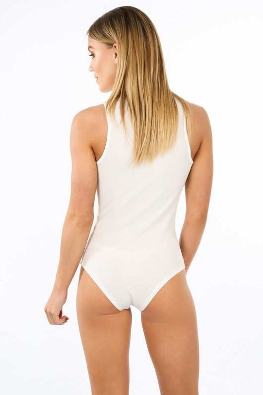 x/769/11790-_Plunge_Front_Pleated_Bodysuit_In_White-7__00900.jpg