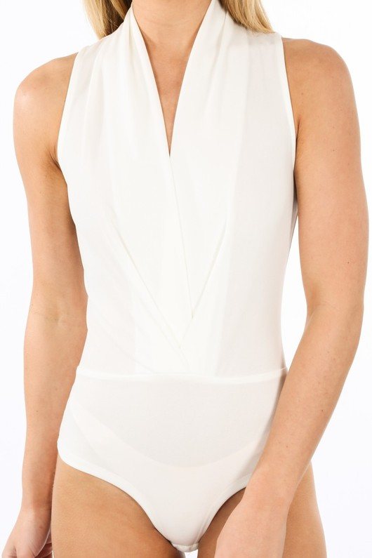 o/989/11790-_Plunge_Front_Pleated_Bodysuit_In_White-8__81796.jpg