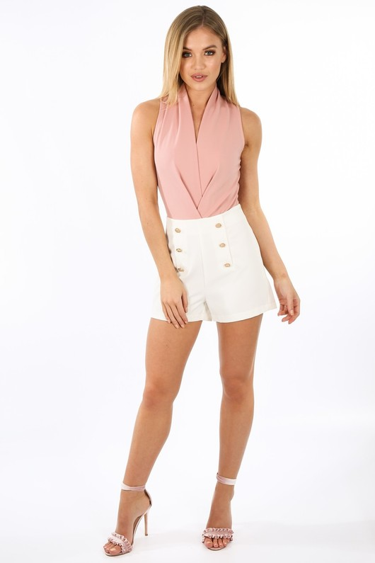 p/064/11790-1-_Plunge_Front_Pleated_Bodysuit_In_Pink__74441.jpg