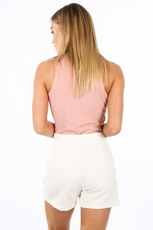 r/743/11790-1-_Plunge_Front_Pleated_Bodysuit_In_Pink-3__77435.jpg