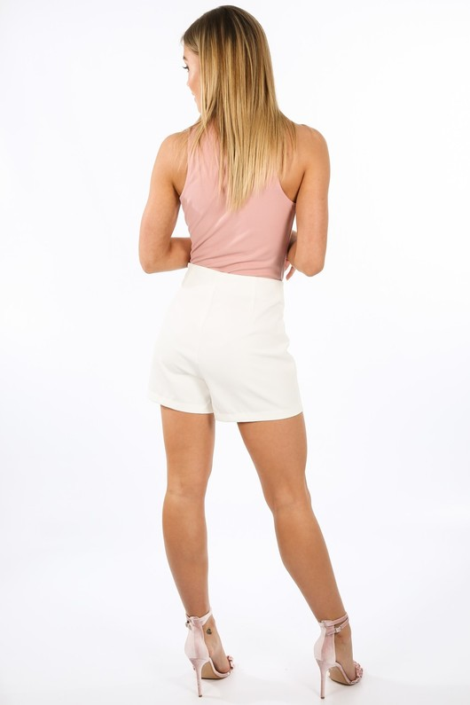 k/355/11790-1-_Plunge_Front_Pleated_Bodysuit_In_Pink-4__82880.jpg