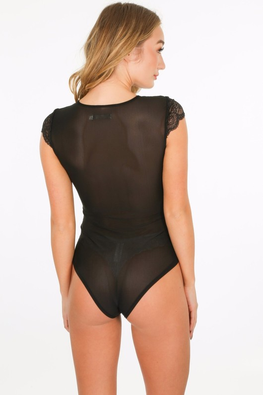 t/434/11791-_lace_and_mesh_bodysuit_in_black-6__23247.jpg