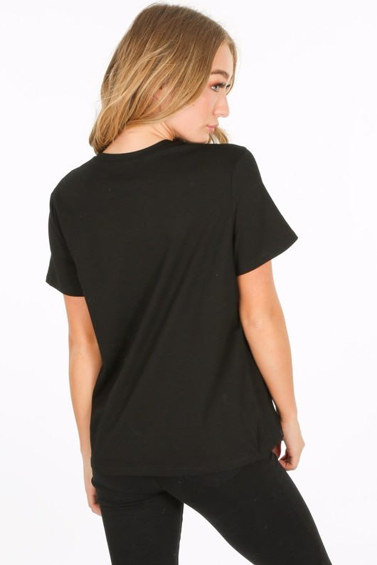 v/219/11796-_Runway_T-shirt_in_black-3__61714.jpg