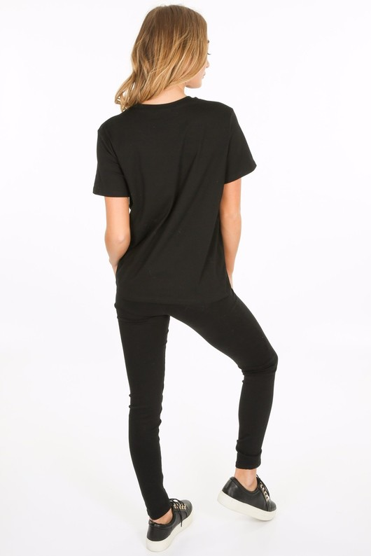 s/104/11796-_Runway_T-shirt_in_black-4__29829.jpg