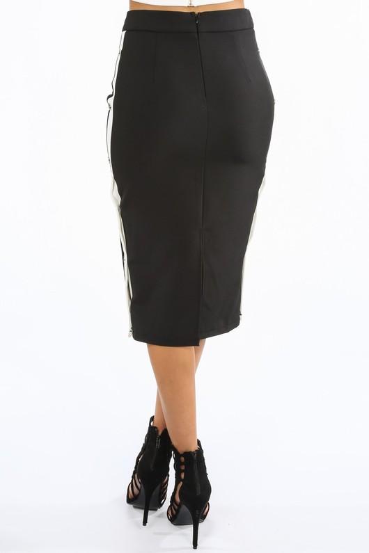 b/182/11808-_Black_Popper_Side_Midi_Skirt-3__31834.jpg