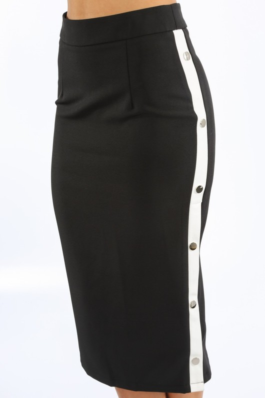 e/011/11808-_Black_Popper_Side_Midi_Skirt-5__53114.jpg