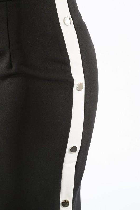 s/214/11808-_Black_Popper_Side_Midi_Skirt-6__17850.jpg