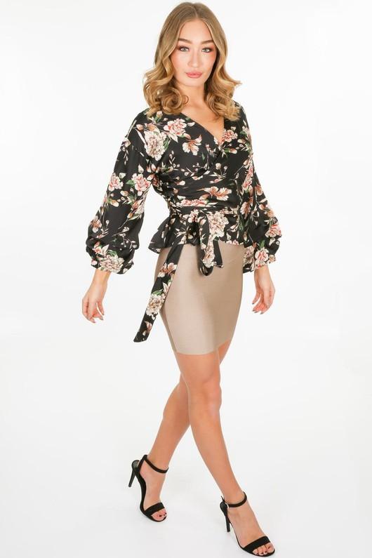 x/414/11809-_Floral_blouse_in_black-min__56629.jpg