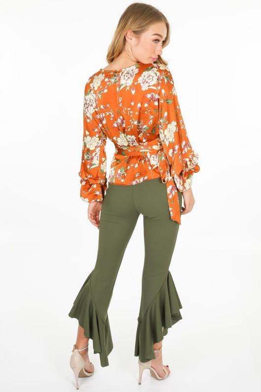 t/980/11809-_Floral_blouse_in_camel-4-min__03605.jpg