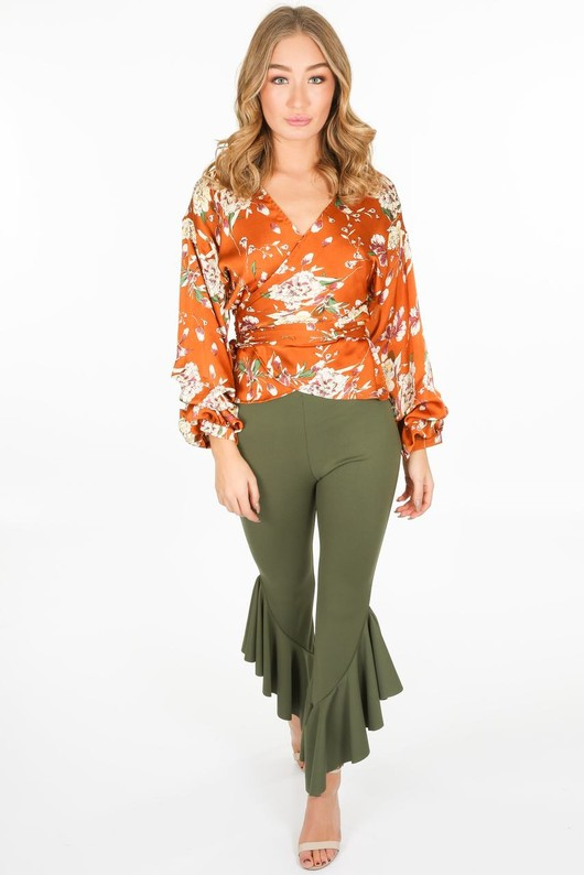 m/845/11809-_Floral_blouse_in_camel-min__62492.jpg