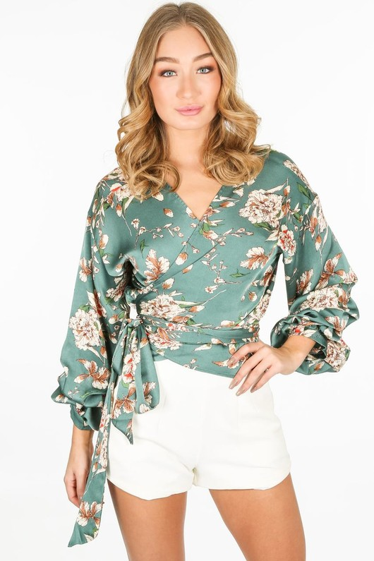 n/953/11809-_Floral_blouse_in_teal-2-min__21831.jpg