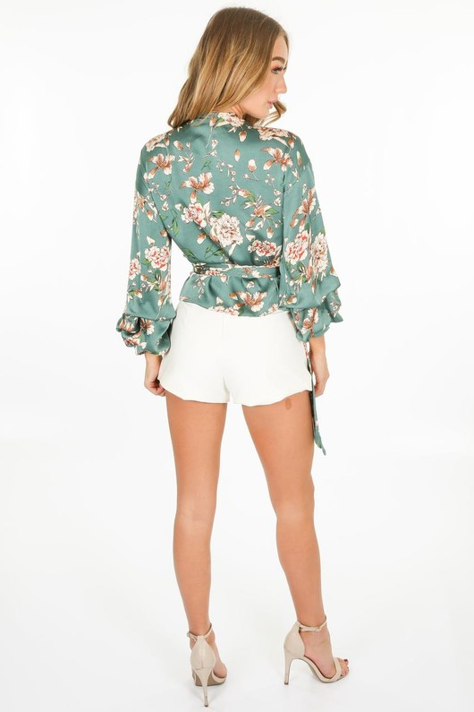 b/702/11809-_Floral_blouse_in_teal-4-min__46698.jpg