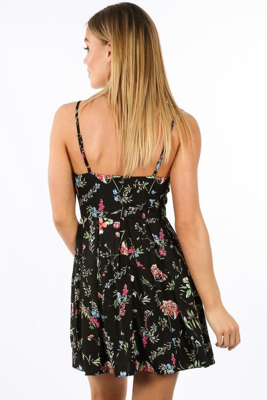 o/133/11820-_Floral_Strappy_Skater_Dress_In_Black-3__67846.jpg