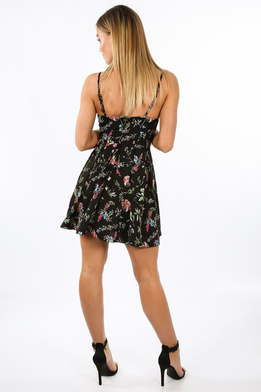 p/764/11820-_Floral_Strappy_Skater_Dress_In_Black-4__56886.jpg