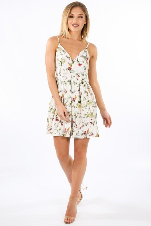 h/684/11820-_Floral_Strappy_Skater_Dress_In_White__74855.jpg