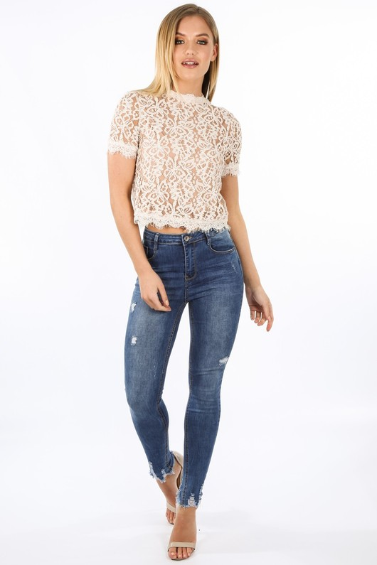 w/025/11821-_Contrast_Lace_Short_Sleeve_Top_In_White__43502.jpg