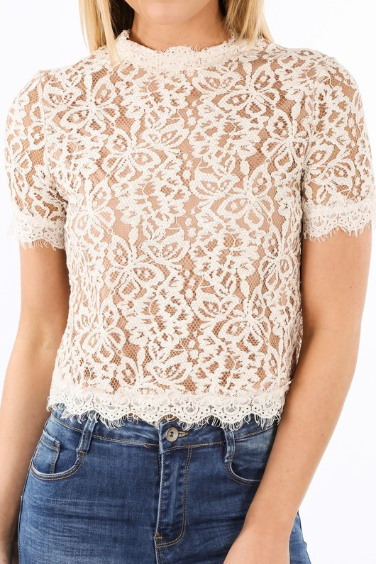 a/530/11821-_Contrast_Lace_Short_Sleeve_Top_In_White-5__34028.jpg