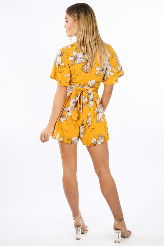 n/972/11821-Floral_Belted_Playsuit_In_Yellow-4__65919.jpg
