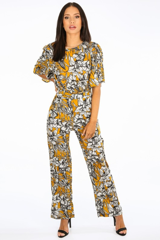 w/982/11823-_Floral_Open_Back_Jumpsuit_In_Mustard__88192.jpg