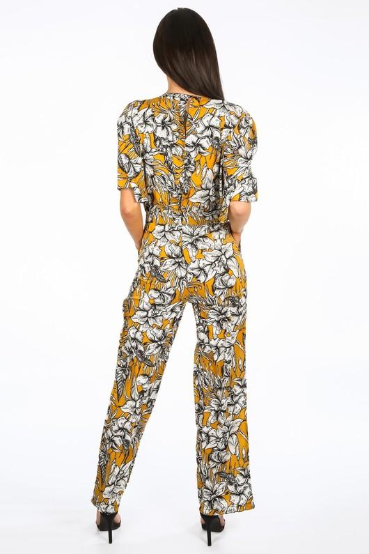 t/579/11823-_Floral_Open_Back_Jumpsuit_In_Mustard-2__67830.jpg