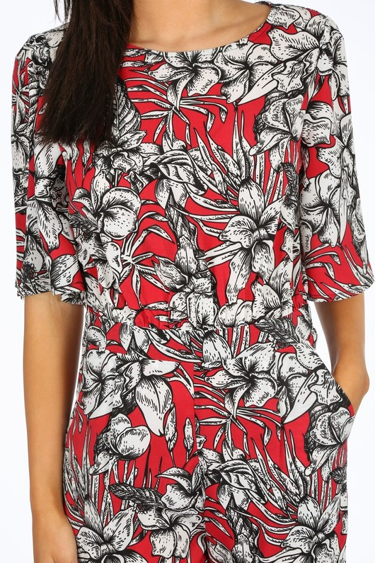 u/982/11823-_Floral_Open_Back_Jumpsuit_In_Red-3__81543.jpg