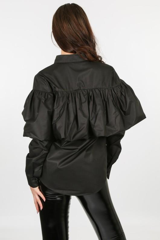 s/391/11830-_Black_Cotton_Frill_Shirt-3__90396.jpg