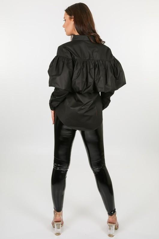 l/538/11830-_Black_Cotton_Frill_Shirt-4__35769.jpg