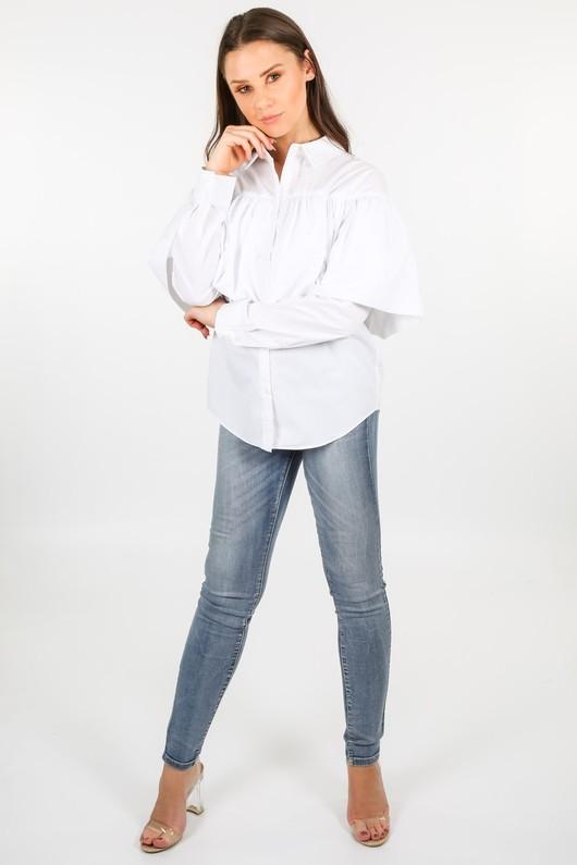 v/368/11830-_White_Cotton_Frill_Shirt__93134.jpg