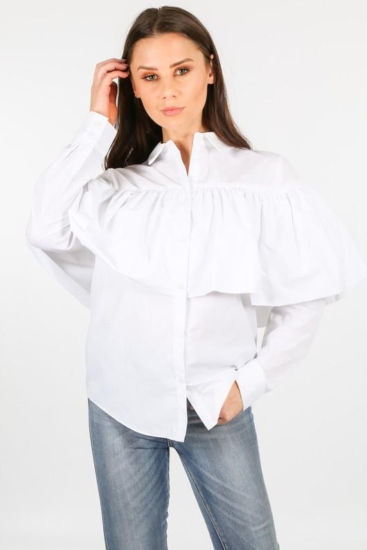 p/821/11830-_White_Cotton_Frill_Shirt-2__66993.jpg
