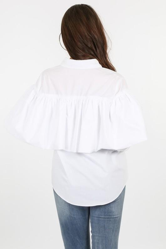 k/070/11830-_White_Cotton_Frill_Shirt-3__51602.jpg
