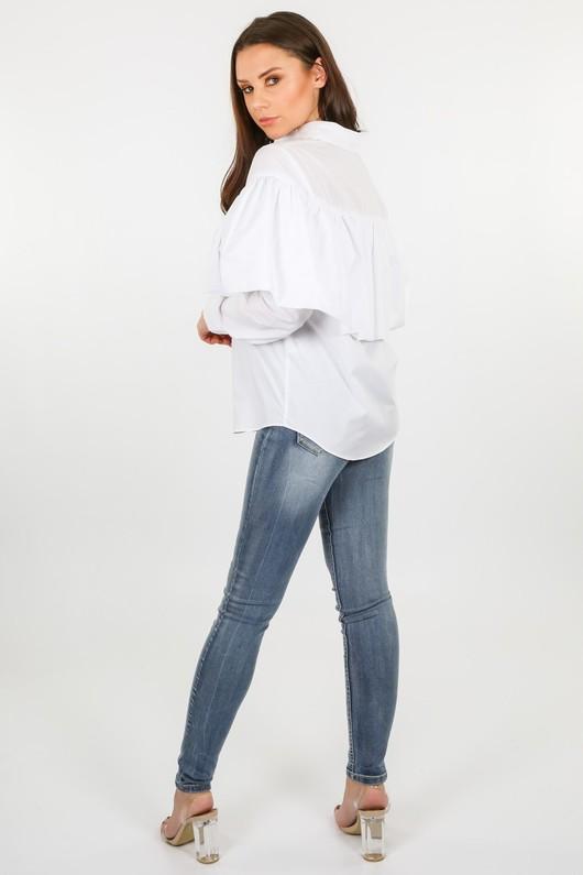 q/556/11830-_White_Cotton_Frill_Shirt-4__66450.jpg