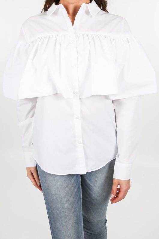 c/033/11830-_White_Cotton_Frill_Shirt-5__64606.jpg
