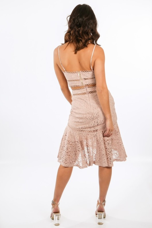g/913/11839-_Lace_Fishtail_Midi_Skirt_In_Nude--5__53346.jpg