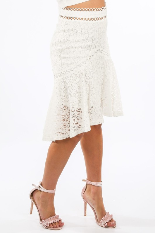 y/238/11839-_Lace_Fishtail_Midi_Skirt_In_White-4__70812.jpg