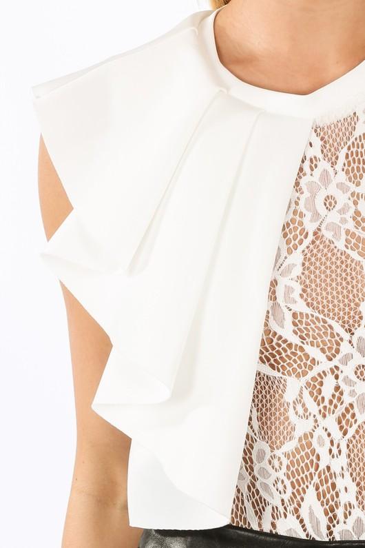 p/294/11845-Frill_Shoulder_Sheer_Bodysuit_In_White-6__19268.jpg