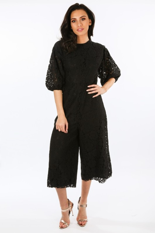 h/297/11868-1-_Lace_Puff_Sleeve_Jumpsuit_In_Black__27481.jpg