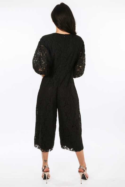t/216/11868-1-_Lace_Puff_Sleeve_Jumpsuit_In_Black-2__24890.jpg