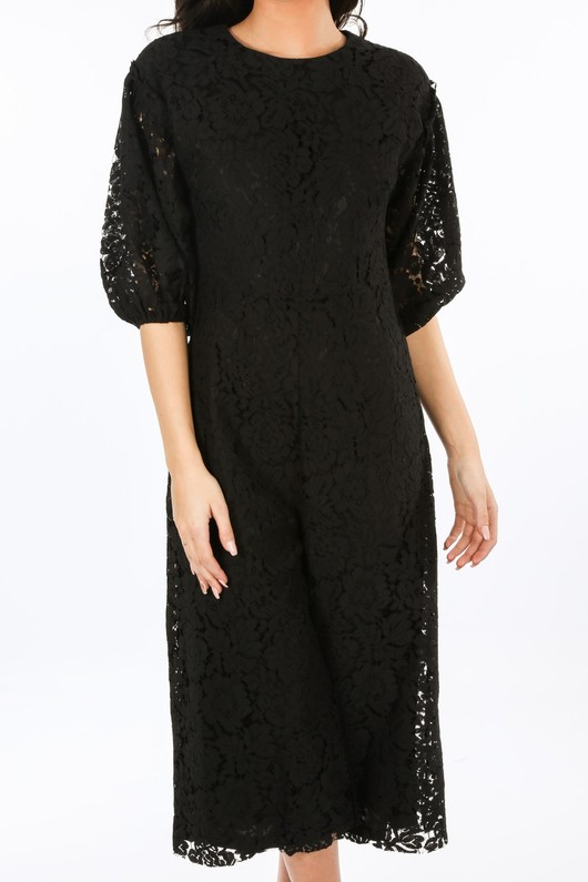 m/612/11868-1-_Lace_Puff_Sleeve_Jumpsuit_In_Black-3__02046.jpg