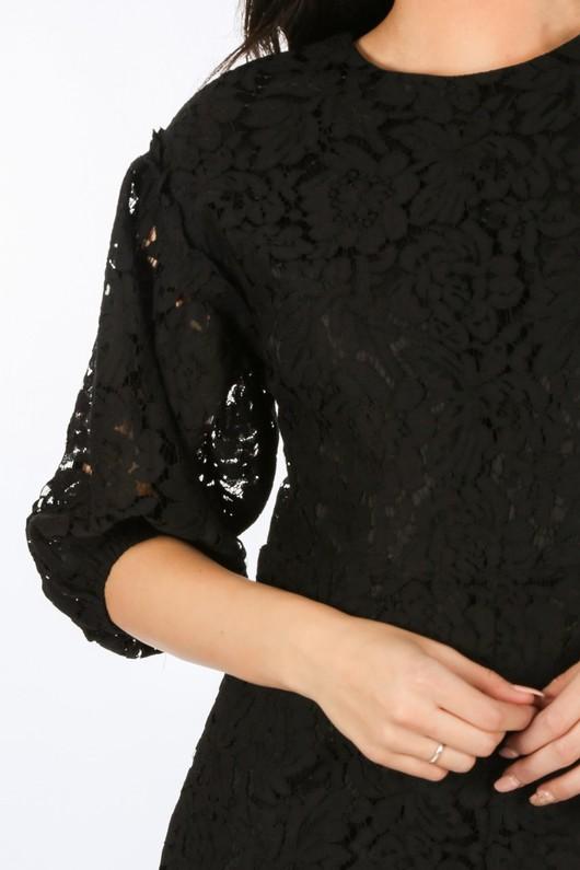 j/476/11868-1-_Lace_Puff_Sleeve_Jumpsuit_In_Black-4__87003.jpg
