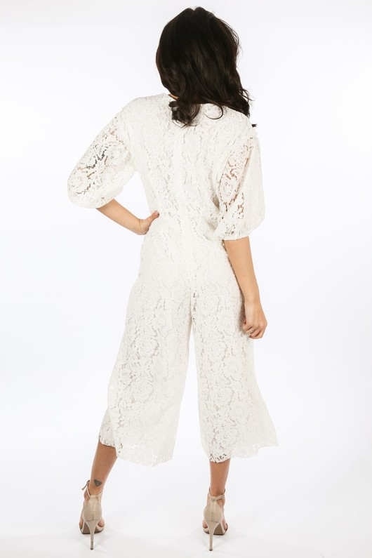 n/493/11868-1-_Lace_Puff_Sleeve_Jumpsuit_In_White-2__43688.jpg