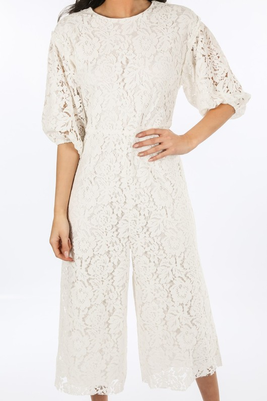 t/451/11868-1-_Lace_Puff_Sleeve_Jumpsuit_In_White-3__48400.jpg