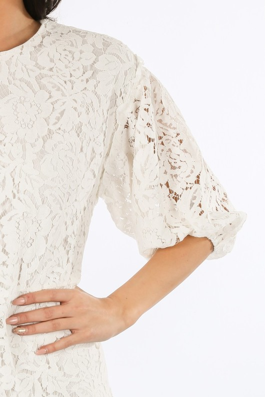 k/853/11868-1-_Lace_Puff_Sleeve_Jumpsuit_In_White-4__27574.jpg