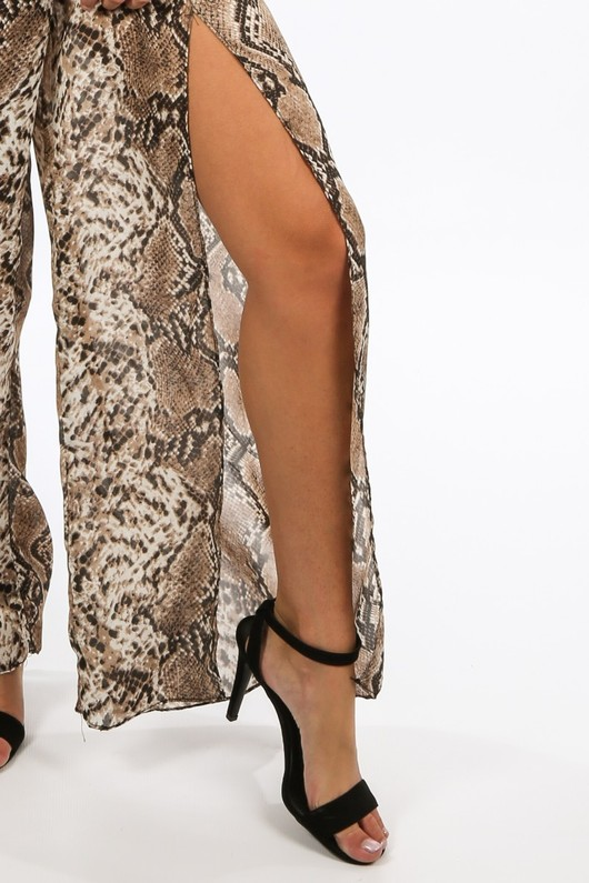 a/931/11873-_Snake_Print_Tailored_Jumpsuit_With_Splits-2__03137.jpg