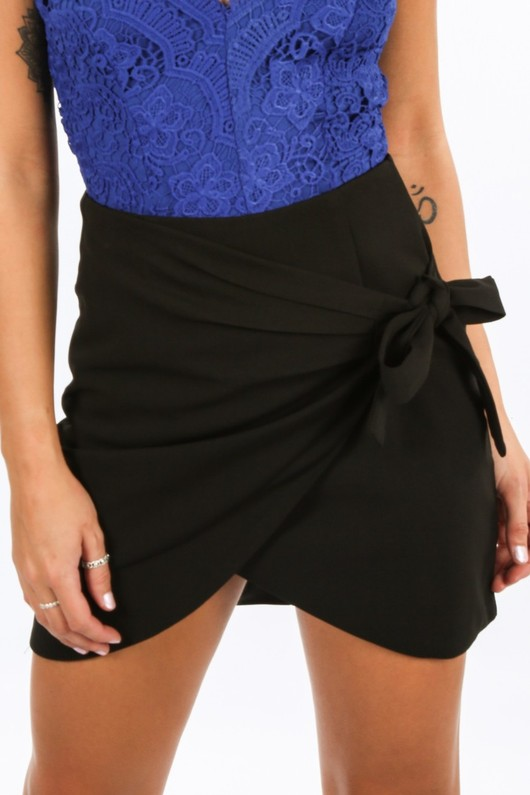 v/876/11883-_Tie_Side_Cross_Over_Mini_Skirt_In_Black-5__00549.jpg