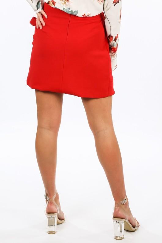 c/921/11883-_Tie_Side_Cross_Over_Mini_Skirt_In_Red-4__49585.jpg