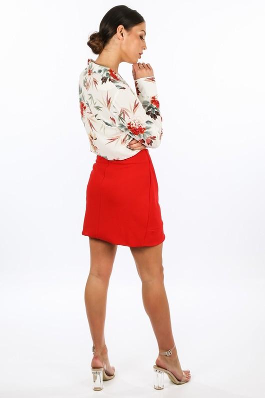 o/950/11883-_Tie_Side_Cross_Over_Mini_Skirt_In_Red-5__15943.jpg