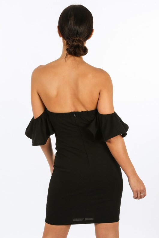 z/121/11886-_Tie_Front_Off_Shoulder_Dress_In_Black-3__67937.jpg