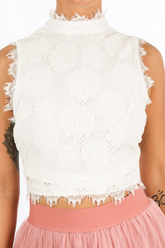 s/488/11889-_Scallop_Lace_Crop_Top_In_White-5__88079.jpg