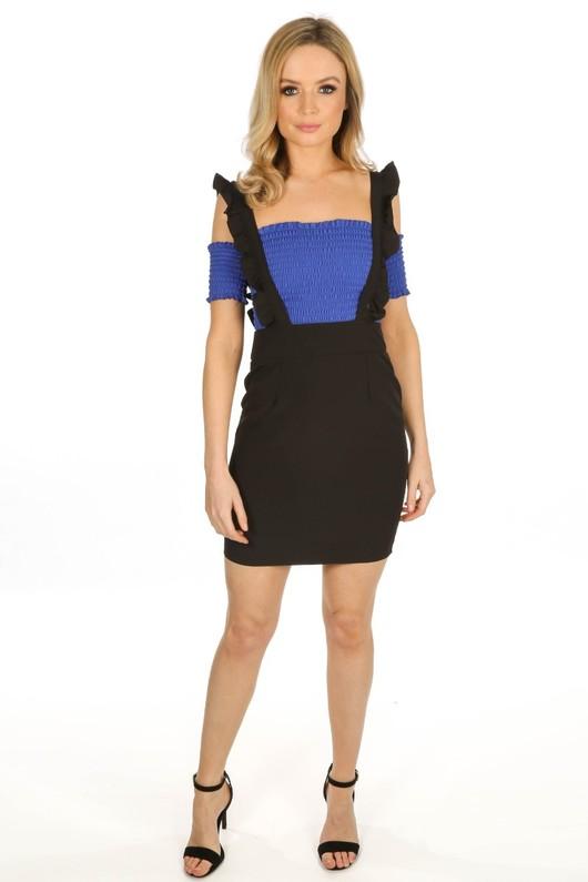 h/683/11893-_Pinafore_Dress_In_Black__75130.jpg